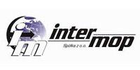 logo-intermop