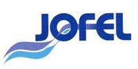 logo-jofel