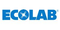 logo-ekolab