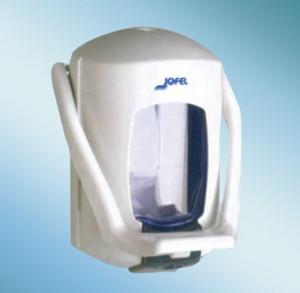 AC75000