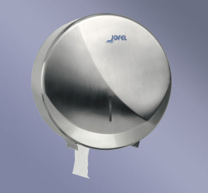 AE25500
