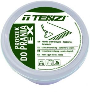 DX-05_Proszek_do_prania_EX