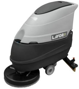 Lavor SCL Compact FREE EVO 50E_enl