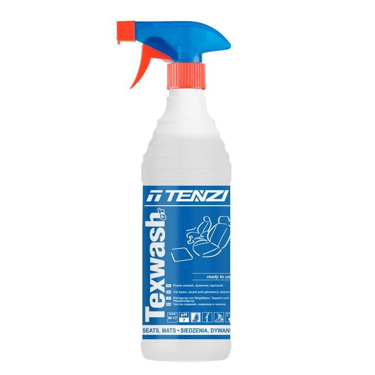 Texwash GT 600