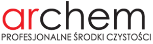 archem-logo-sid