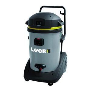 Odkurzacze przemysłowe LAVOR WASH Taurus PR 3000 W 77